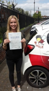 Great start to ‪#‎Derby‬ ‪#‎Day‬<br />