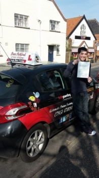 Come in number 10 lol<br />