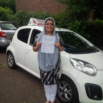 Thats how to do it<br />
