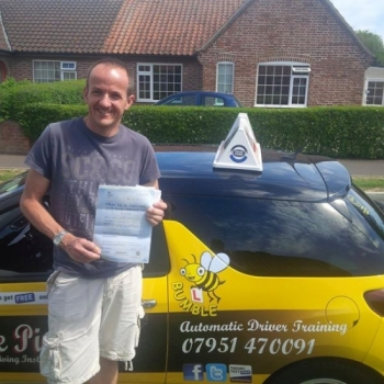 PERFECTION<br />