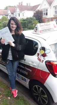 Another ‪#‎Derby‬ ‪#‎Day‬ Success<br />
